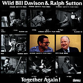 Play & Download Together Again by Wild Bill Davison | Napster