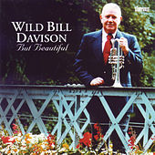 Play & Download But Beautiful by Wild Bill Davison | Napster