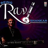 Play & Download Being Ravi Shankar by Ravi Shankar | Napster
