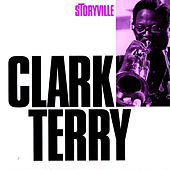 Masters Of Jazz Vol. 5 by Clark Terry