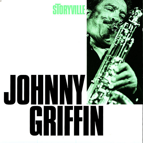 Play & Download Masters Of Jazz Vol. 7 by Johnny Griffin | Napster