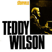 Play & Download Masters Of Jazz Vol. 8 by Teddy Wilson | Napster