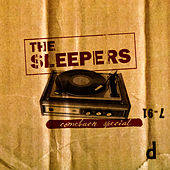 Comeback Special by The Sleepers