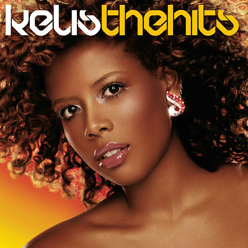 The Hits by Kelis