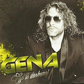 Play & Download Se Të Dashuroj by Gena | Napster