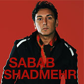 Play & Download Sabab by Shadmehr Aghili | Napster