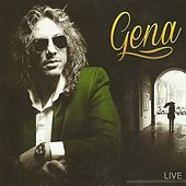 Play & Download Gena (Live) by Gena | Napster