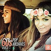 Play & Download 60s Pop Archives, Vol. 2 by Various Artists | Napster