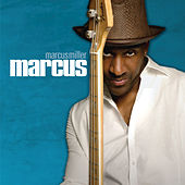 Play & Download Marcus by Marcus Miller | Napster