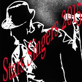 Play & Download Stars Singers 2015 by Various Artists | Napster