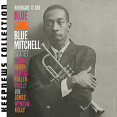 Play & Download Blue Soul [Keepnews Collection] by Blue Mitchell | Napster