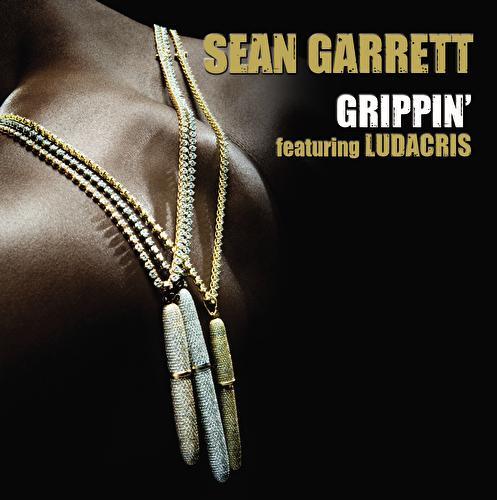 Play & Download Grippin' by Sean Garrett | Napster