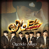 Play & Download Querido Amigo by K-Paz De La Sierra | Napster