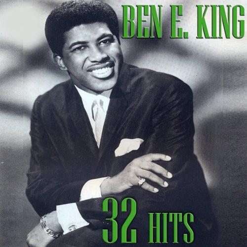 Ben E. King by Ben E. King