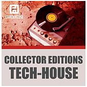 Collector Editions, Vol. 2 - EP by Various Artists