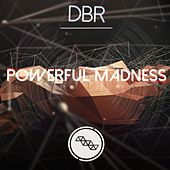 Play & Download Powerful Madness by Demarkus Lewis | Napster