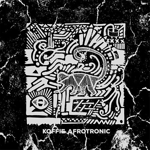 Afrotronic by Koffie