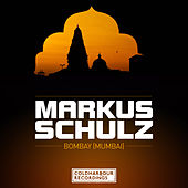 Play & Download Bombay [Mumbai] by Markus Schulz | Napster