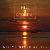 Play & Download Poems of Remembrance by Kai Nieminen | Napster