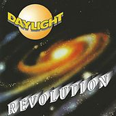 Play & Download Revolution by Daylight | Napster