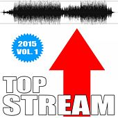 Top Stream, Vol. 1 by Various Artists
