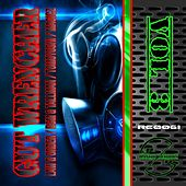 Play & Download Gut Wrencher, Vol. 3 - Single by Various Artists | Napster