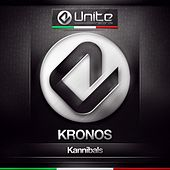 Play & Download Kannibals by Kronos | Napster
