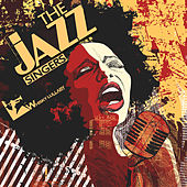 Play & Download The Jazz Singers by Various Artists | Napster