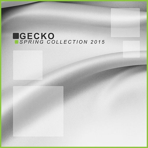 Play & Download Spring Collection 2015 by Gecko | Napster
