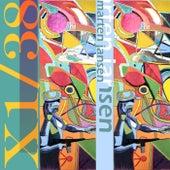 Play & Download X1 / 38 by Marten Jansen   Napster