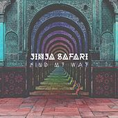 Find My Way by Jinja Safari