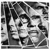 Play & Download FFS (Deluxe Edition) by FFS | Napster