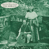 Play & Download Music from Morgan Springs by The Morgans | Napster