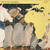 Play & Download Raï, terre de musique by Various Artists | Napster