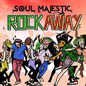 Play & Download Rockaway - Single by Soul Majestic | Napster