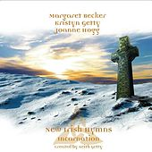New Irish Hymns 3 - Incarnation by Various Artists