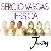 Play & Download Juntos by Sergio Vargas | Napster