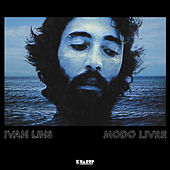 Play & Download Modo Livre by Ivan Lins | Napster