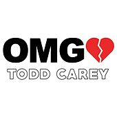 Play & Download Omg by Todd Carey | Napster