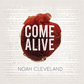 Play & Download Come Alive by Noah Cleveland | Napster