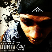 Play & Download My Niggas by ZAY | Napster