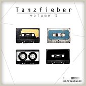 Play & Download Tanzfieber, Vol. 1 by Various Artists | Napster
