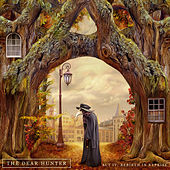 Play & Download A Night on the Town by The Dear Hunter | Napster
