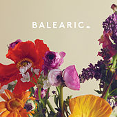 Balearic by Various Artists