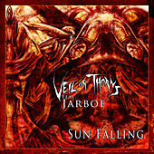 Play & Download Sun Falling by Veil Of Thorns | Napster