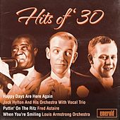 Play & Download Hits of '30 by Various Artists | Napster