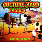 Play & Download Culture Yard Family by Various Artists | Napster