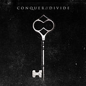 Conquer Divide by Conquer Divide