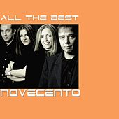 Play & Download All the Best by Novecento | Napster
