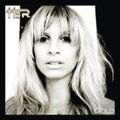 Gold von Her